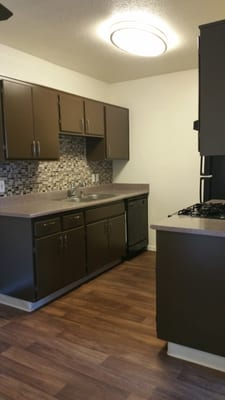 Hacienda hills apartments apartments 2125 n las vegas - 2 bedroom apartments in las vegas under 700 ...