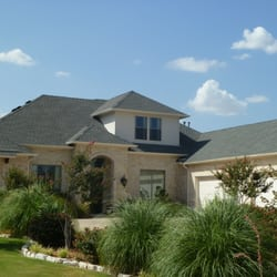 Photo Of Paragon Roofing   Dallas, TX, United States ...