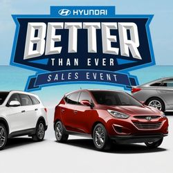 Car Dealerships In Daphne Al >> Eastern Shore Hyundai 17 Reviews Car Dealers 29736