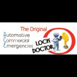 Ace Lock Doctor - Keys & Locksmiths - 15349 Black Lion Way, Winter ...