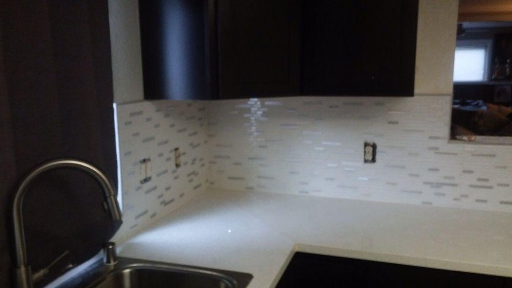 Matt McGilvray-Probate Real Estate Sales | 135 S State College Blvd, Brea, CA, 92821 | +1 (714) 318-4237
