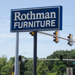 Photo Of Rothman Furniture U0026 Mattress   Alton, IL, United States