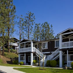 Photo Of Vantage Point Apartments   Bakersfield, CA, United States