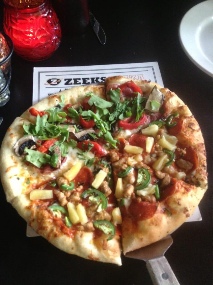 dansk poron vejgård super pizza