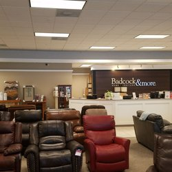 photo of badcock home furnishing center saint cloud fl united states recliners