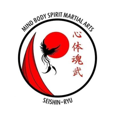 Mind Body Spirit Martial Arts Martial Arts 1866