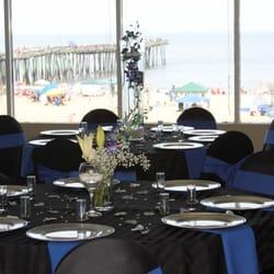 Photo Of Virginia Beach Wedding Venues