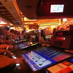 Lincoln country club poker room ou trouver deco theme casino