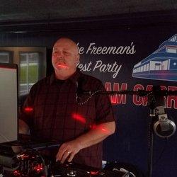 THE BEST 10 DJs near West Lafayette, IN 47906 - Last Updated