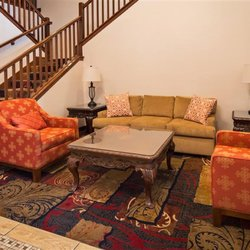 Photo Of Best Western Executive Suites Columbus East Pickerington Oh United States