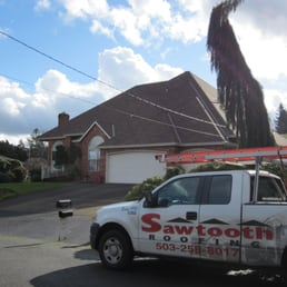 Sawtooth Roofing Contractors 16 Photos Amp 13 Reviews