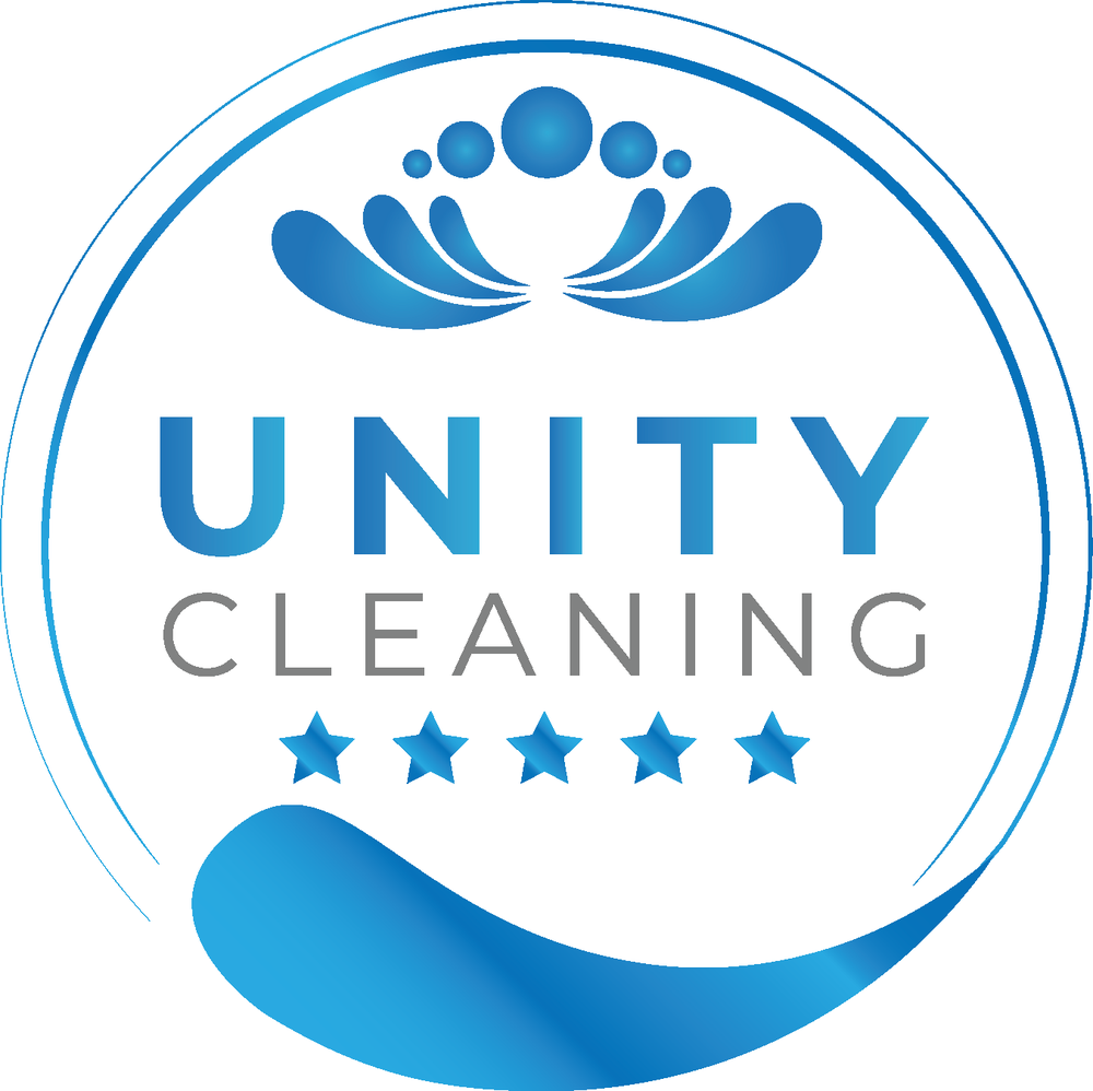 Unity Cleaning Services: Woodward, OK