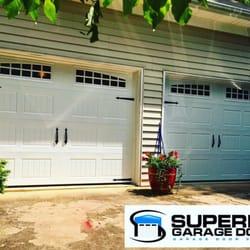 Photo of Superior Garage Doors Atlanta - Atlanta GA United States. Amazing Amarr & Superior Garage Doors Atlanta - 60 Photos - Garage Door Services ...