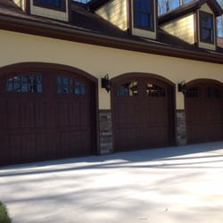 Attractive Photo Of Butler Garage Door Company   Easley, SC, United States. New Garage