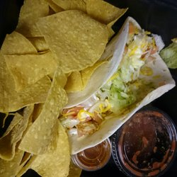 Taco tuesday gainesville fl