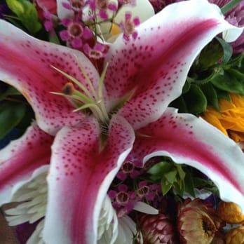 Xochitl Flowers - Flor...