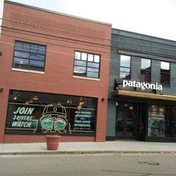 056c64226 PatagoniaPittsburgh - 31 Photos - Outdoor Gear - 5509 Walnut St ...