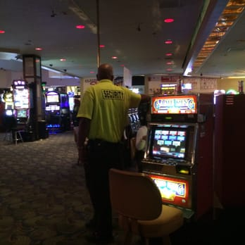 vegas club hotel & casino reviews