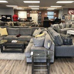 Pleasant Nashco Furniture Mattress Outlet 23 Photos Furniture Best Image Libraries Ponolprimenicaraguapropertycom