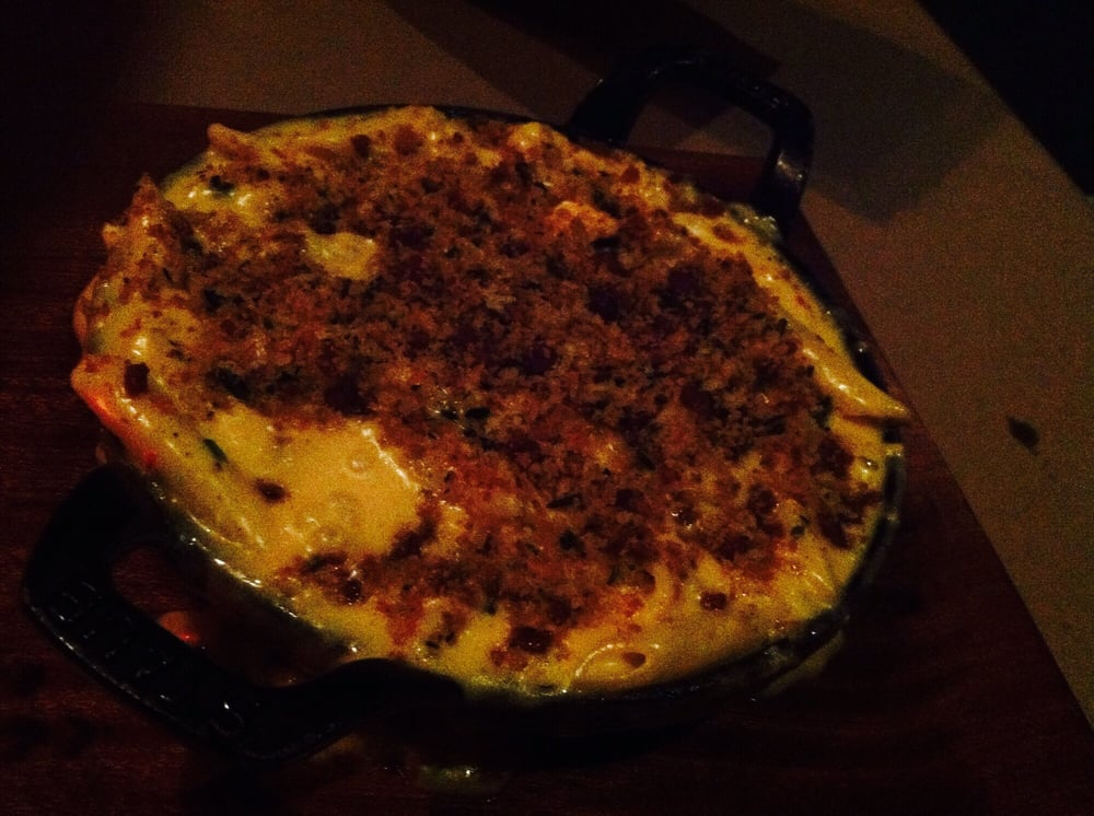 Lobster Mac And Cheese Order Online   Lobster House