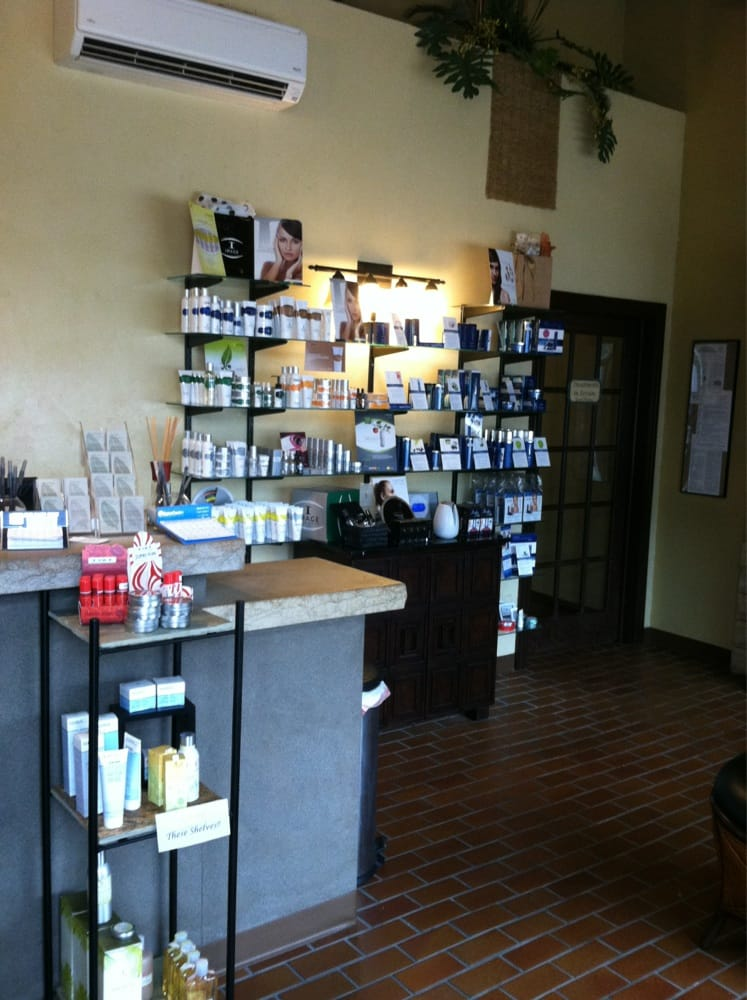 Beyond Body Therapy: 1326 N Main St, Hutchinson, KS