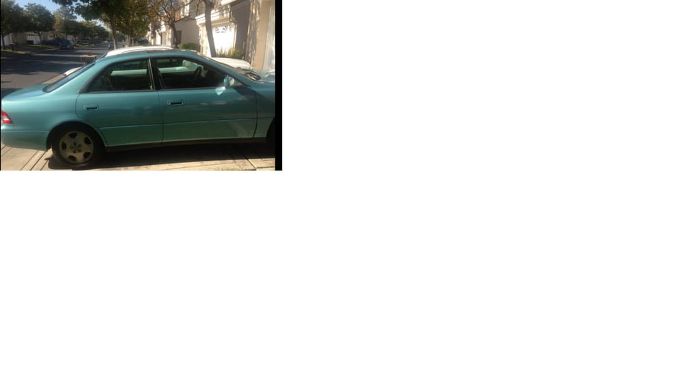 Maaco autobody paint closed 14 photos 22 reviews for How much is a paint job at maaco