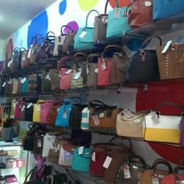 a0f2f431f Foto de Bolsas Para Dama Hermosas - México, D.F., México. Este es parte
