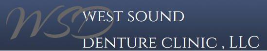 West Sound Denture Clinic: 2135 Sheridan Rd, Bremerton, WA