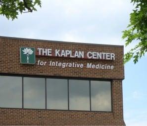 The Kaplan Center For Integrative Medicine - 10 Photos ...