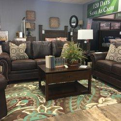 Charmant Photo Of Merisonu0027s Value Furniture, Mattress U0026 Appliance   Mayfield, KY,  United States
