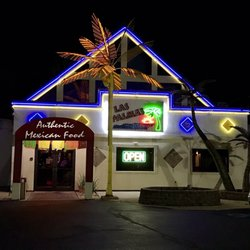 Photo Of Las Palmas Mexican Restaurant Mundelein Il United States