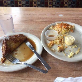 Photo Of Pioneer Restaurant Arlington Tx United States