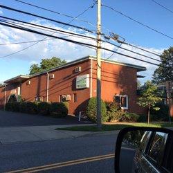 Photo Of St Francis Charles Motel Saratoga Springs Ny