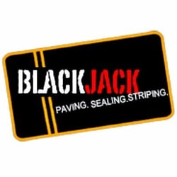 Blackjack alpha apk indir