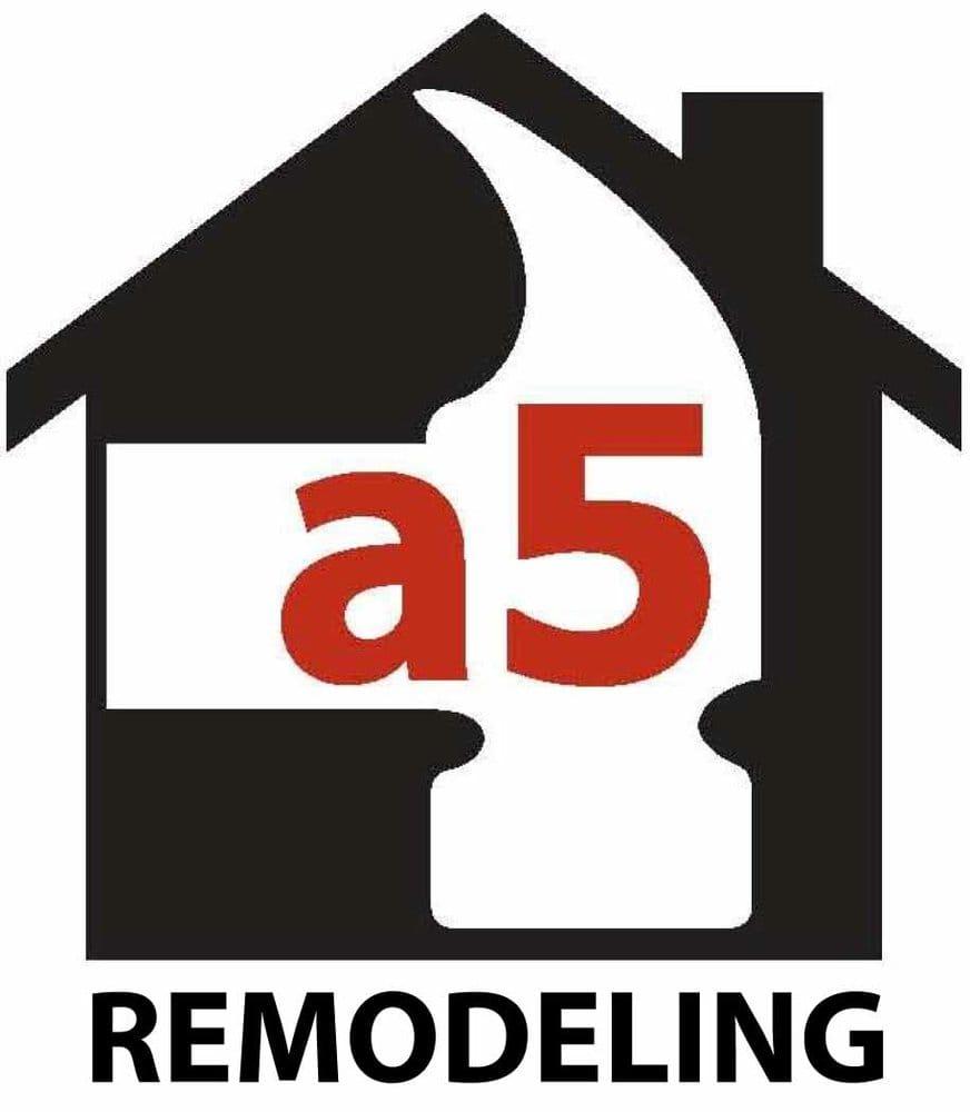 Bathroom Remodeling Voorhees Nj a5 design build remodeling - contractors - 1258 haddonfield berlin