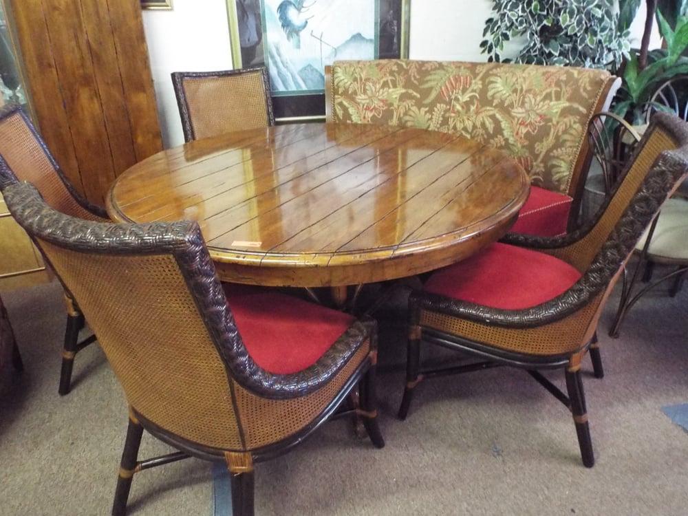 Iversonu0027s Furniture   Furniture Stores   Reviews   Sarasota, FL   2223 Bee  Ridge Rd   Phone Number   Yelp