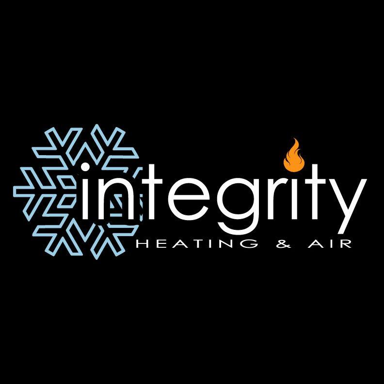 Integrity Heating & Air: Chilcoot-Vinton, CA