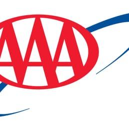 Aaa west chester insurance 4864 union centre pavilion for A plus motors fairfax