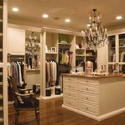 Photo Of Kitchen Factory   Studio City, CA, United States. Our Custom  Closets