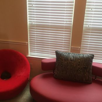Photo Of Zuri Furniture   Dallas, TX, United States. Oyster Lounge Chair And