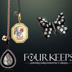 noble house jewelry 14 photos jewellery 11620