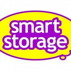 Photo of Smart Storage - Preston Lancashire United Kingdom. Logo  sc 1 th 225 & Smart Storage - Self Storage u0026 Storage Units - 7-9 Lund Street ...