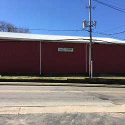 Photo Of Southview Storage   Erie, PA, United States