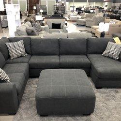 Photo Of Instock Furniture   Mesa, AZ, United States ...