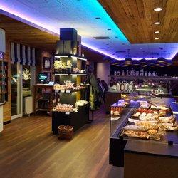 Cafe Wessinger