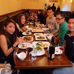 Jj Thai Cuisine 432 Photos 277 Reviews Thai 2028