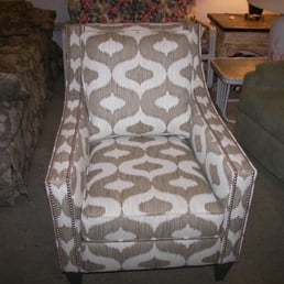 Photo Of Consignment Furniture Gallery   Clearwater, FL, United States