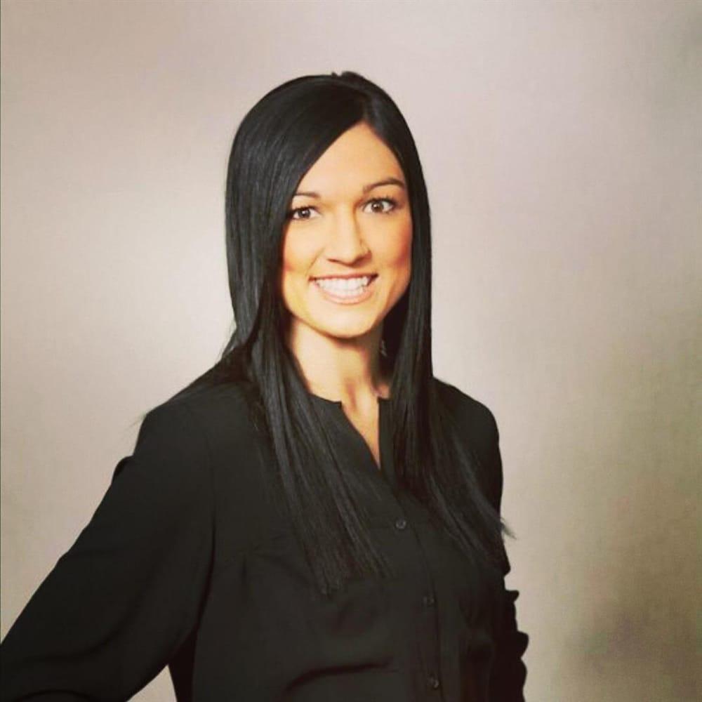 Jennifer Hunt - Coldwell Banker Sutter Creek Associates | 40 B Main St, Sutter Creek, CA, 95685 | +1 (209) 267-9101