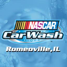 Domark Car Wash