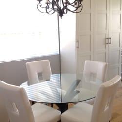Photo Of Fi Furniture Plus   San Leandro, CA, United States.
